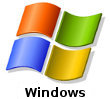 logo_windows_1.jpg