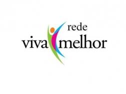 Unesp portal da universidade estadual paulista for Oficina virtual medio rural