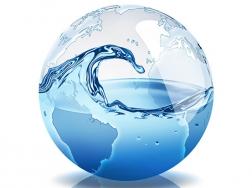 Resultado de imagem para regulação e gestão de recursos hídricos