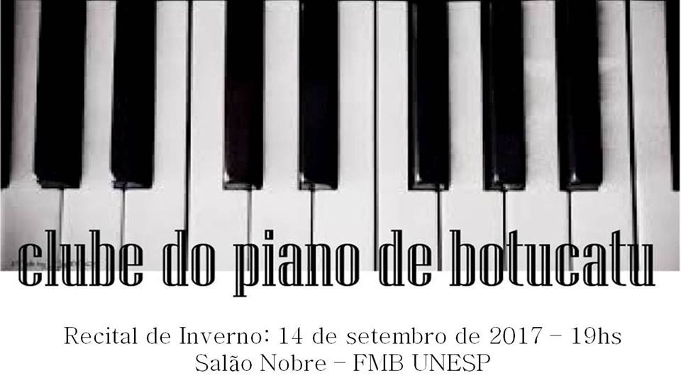 piano_grande.jpg