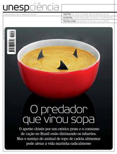 Revista Unesp Ciência