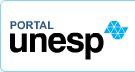 Início Portal UNESP