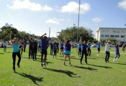 flash-mob-botucatu-1